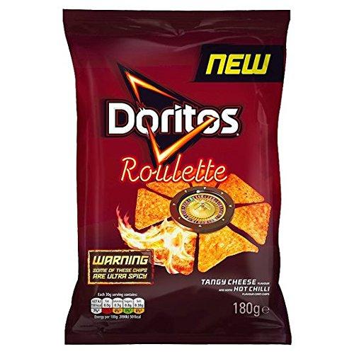 doritos-roulette-hot-tortilla-chips-180g