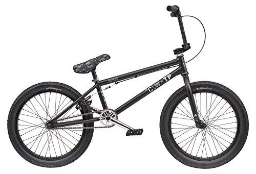 wethepeople-Curse-20-2016-BMX-Rad-Matt-Black-schwarz-2025