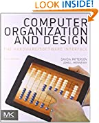 David A. Patterson (Author), John L. Hennessy (Author)124 days in the top 100(42)Buy new: $89.95$74.1879 used & newfrom$54.67