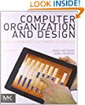 Computer Organization and Design, Fif...