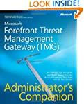 Microsoft� Forefront� Threat Manageme...