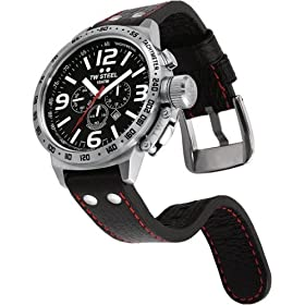 TW Steel Men's Canteen Style watch #TW11