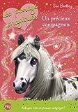12. Les poneys magiques: Un précieux compagnon