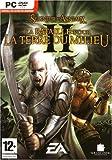 echange, troc Le Seigneur des anneaux : la bataille pour la terre du milieu 2