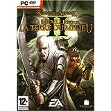 Le Seigneur des anneaux : la bataille pour la terre du milieu 2par Electronic Arts