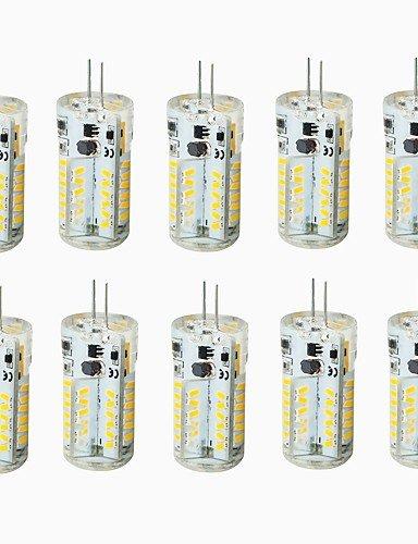 zsq-10pcs-g4-57smd-led3014-300-450lm-4w-bianco-caldo-bianco-bianco-naturale-decorativo-impermeabile-