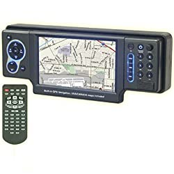 See Performance Teknique ICBM-4.2GPS 4