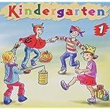 "Kindergarten 1-Feste Feiernvon ""Various"""