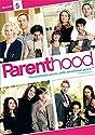 Parenthood: Season 5 (5 Discos) [DVD]<br>$954.00
