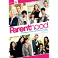 Parenthood: Season 5 [DVD] [Region 1] [US Import] [NTSC]