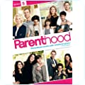 """Parenthood: Season..."