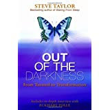 Out of the Darkness: From Turmoil to Transformationby Steve Taylor