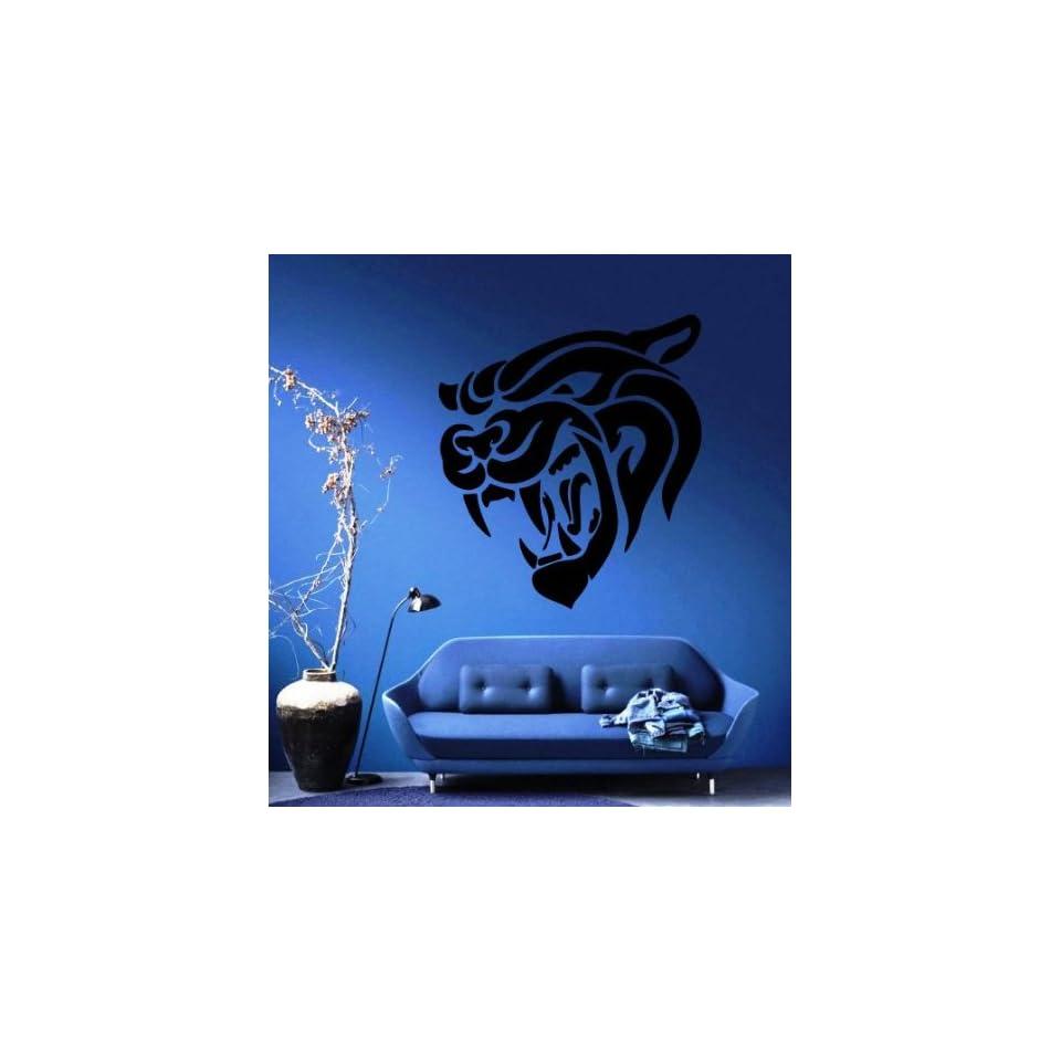 Pagani Zonda Roadster Super Cars Wall Mural Vinyl Art Sticker M035