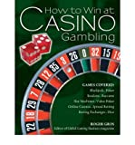 img - for How to Win at Casino Gambling (Paperback) - Common book / textbook / text book