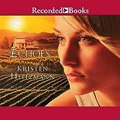 Echoes | Kristen Heitzmann