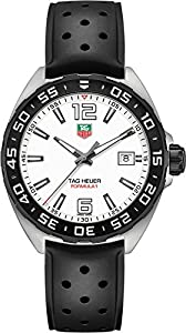 TAG Heuer Aquaracer WAZ1111.FT8023