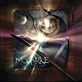 Soul's Inner Pendulum by Moonrise (2009-05-04)