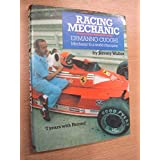Racing Mechanic. Ermanno Cuoghi: Mechanic to a world championby Jeremy Walton