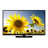 Samsung 101.6 Cm (40) H4250 Smart Full HD LED TV