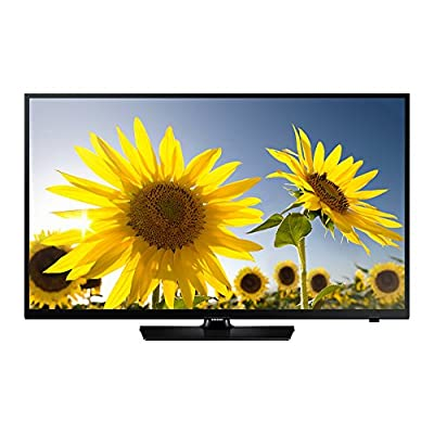 Samsung 101.6 cm (40)H4250 HD Flat LED TV