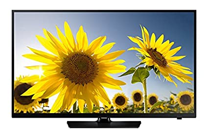 Samsung-40H4250-40-inch-HD-Smart-LED-TV