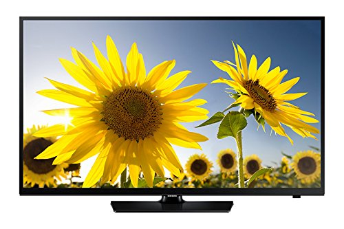 SAMSUNG H4250 40 Inches HD Ready LED TV