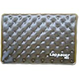 "Neo LapSaver Laptop Cooling Pad for Macbook 15"" (LN16A)"