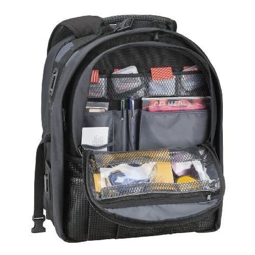 tamrac カメラリュック 17L ブラック 5256-10