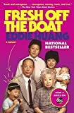 img - for Fresh Off the Boat: A Memoir by Huang, Eddie (2013) Paperback book / textbook / text book
