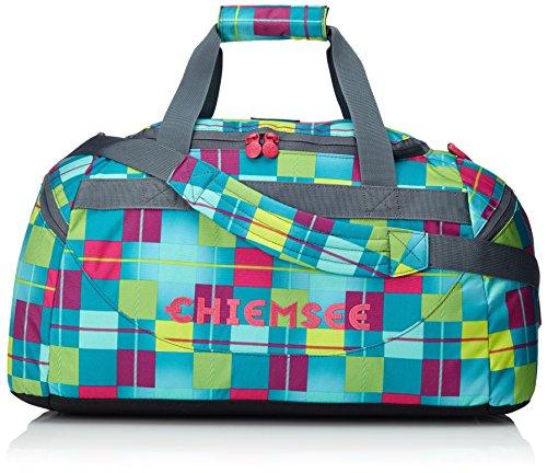 chiemsee-sporttasche-matchbag-karo-blue-caba-56-x-28-x-28-cm-44-liter-5011007