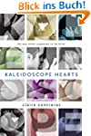 Kaleidoscope Hearts (English Edition)