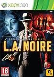 echange, troc L.A. Noire