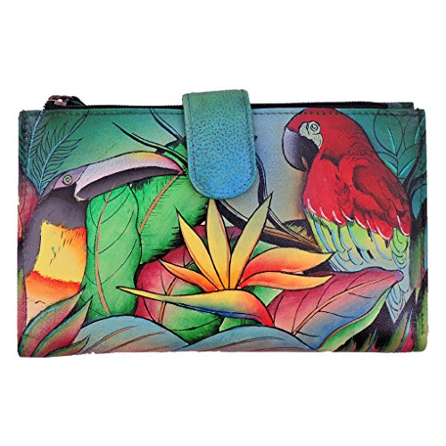 anuschka-large-smart-phone-case-wallet-bag-genuine-handpainted-leather-tropical-dreams