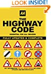 The Highway Code (AA Driving Test)