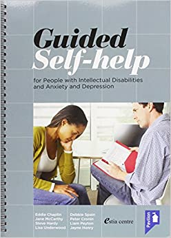 books on how to help someone with depression