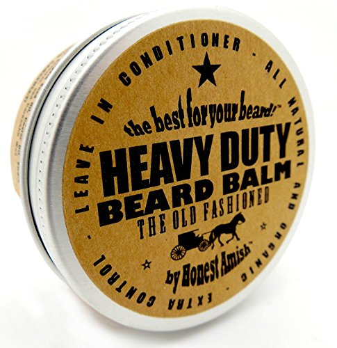 honest-amish-heavy-duty-beard-balm-2-ounce-beard-conditioner