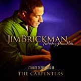 Yesterday Once More Jim Brickman
