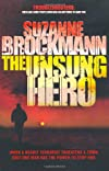 Unsung Hero (Troubleshooters 1)