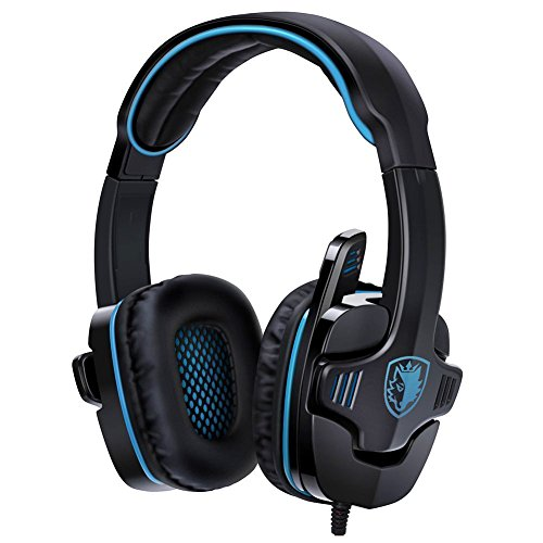 ghb-sades-sa-901-gaming-headset-usb-headphones-71-surround-sound-effect-with-microphone-deep-bass-vo