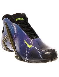 Nike Men's Zoom Hyperflight Premium Basketball Shoe
