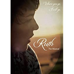 Ruth: The Musical