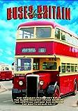Buses Around Britain [DVD]