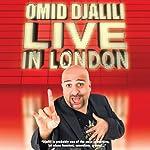 Omid Djalili: Live in London | Omid Djalili