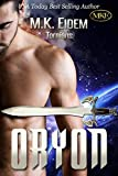 Oryon (Tornians Book 3.5) (English Edition)
