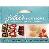 Jolee のブティック季節装飾-くるみ割り人形