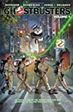 img - for Ghostbusters Volume 1 book / textbook / text book