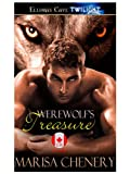 Werewolf's Treasure
