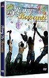 RANG DE BASANTI 2 DISC SET HINDI DVD (ENGLISH SUBTITLES, ALL REGIONS)