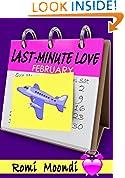 LastMinute Love