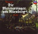 Die Meistersinger Von N�rnberg (Ga)